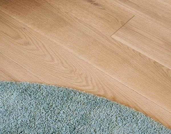 Pavimento in legno parquet in offerta outlet