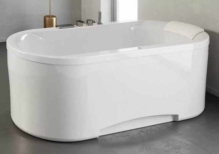 Vasche da bagno vendita Forlì Cesena Ravenna e Faenza
